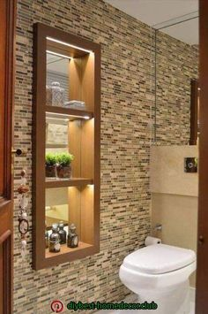 Super Elegant Budget Bathroom Remodel Ideas Features If you're planning on a bathroom remodeling job then you need to consult a designer who knows the way to do the job from begin to finish. If you are purchasing a bathroom… Continue Reading → Bathroom Design Luxury, Home Interior Design, Budget Bathroom Remodel, Bathroom Remodeling, Small Bathroom Organization, Regal Design, Toilet Design, Amazing Bathrooms, Master Bathroom