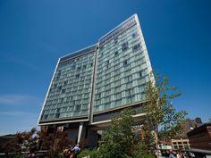 The-Standard-hotel.jpg (2048×1536)