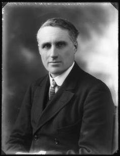 Sir Charles Trevelyan, 3rd Baronet #