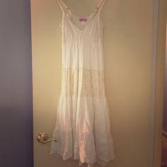 O'NEIL dress Size small! Perfect for spring. O'Neill Dresses