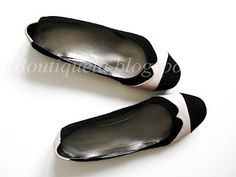 balerini  pret: 200 RON  pt comenzi: incaltamintedinpiele@gmail.com Flats, Shoes, Fashion, Loafers & Slip Ons, Moda, Zapatos, Shoes Outlet, Fashion Styles, Shoe