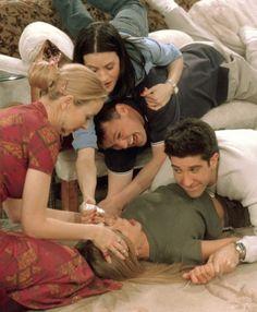New Funny Friends Tv Show Quotes Scene Ideas Friends Tv Show, Friends Scenes, Friends Cast, Friends Episodes, Friends Moments, Friends Forever, Real Friends, Chandler Friends, Rachel Friends