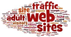 Adult advertising industry is one of the most lucrative sectors of online marketing. Around 72 million worldwide internet users visit adult websites every month.