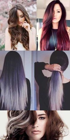 hair trends on pinterest 2015 hair color trends hair color and
