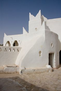Ghadames, Libya Vernacular Architecture, Organic Architecture, Islamic Architecture, Interior Architecture, List Of Countries, Cultural, Old City, Travel Photography, Destinations