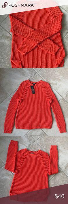 Lauren Ralph Lauren sweater Brand new with tag⭐️ Lauren Ralph Lauren Sweaters Crew & Scoop Necks