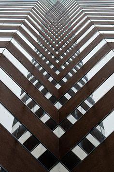 optical illusion art | Optical Illusion Photograph by Keith Allen - Optical Illusion Fine Art ...