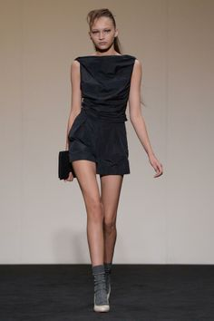 Zambesi SS 2013-2014 | New Zealand Fashion