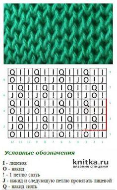 Knitting Machine Patterns, Knitting Paterns, Knitting Charts, Lace Knitting, Knit Patterns, Knitting Projects, Crochet Stitches, Stitch Patterns, Crochet Yarn