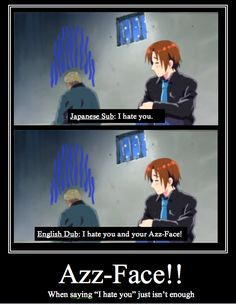 hetalia comparison | deviantART: More Like Pangea Hetalia by ~Leia2222
