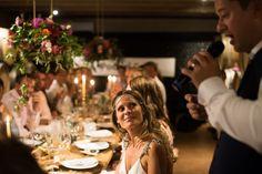 Wedding photos from Poderi Crisci, Waiheke, New Zealand. Aurelie and Jason's Waiheke Wedding - Poderi Crisci wedding photos. Credits: Perry Trotter - all rights reserved Waiheke Island, Trotter, Wedding Photos, Wedding Inspiration, Weddings, Photography, Marriage Pictures, Photograph, Wedding