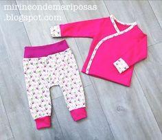 Gym Shorts Womens, Textiles, Crochet, Kimono Pattern, Chart, Ideas, Fashion, Baby Coming Home Outfit, Kids Fashion