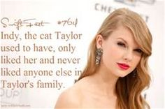 taylor swift facts - Yahoo Image Search Results