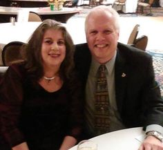 Meet Nanci Poulack and Brett Nichols of Memory Lamps of Beverly in Essex County