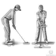 Golf Tips for Beginn