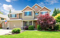 Best Gaf Timberline American Harvest Cedar Falls Roof Home 400 x 300