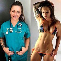 Black nurse ass, vidyanakedsex