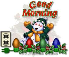 Good Morning animated greetings good morning snowman good morning greeting good morning christmas good morning friends and family good morning winter Cute Good Morning Pictures, Happy Wednesday Pictures, Funny Good Morning Messages, Happy Thursday, Good Morning Images, Thursday Gif, Good Morning Winter, Good Morning Christmas, Good Morning Greetings