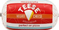 9 Delicious And Healthy Vegan Cheese Brands You Have To Try Vegan Cheese Cheese Brands Pizza Nutrition Facts