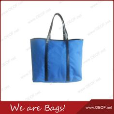 Promotional Polyester 600d Shopping Tote Bag    #Promotional #Polyester #600d #ShoppingBag #ToteBag #PolyesterBag #GroceryBag  #Green #Canvas #ToteBag   #Pattern #CanvasBag #RecycledBag #CottonShoppingBag   #Quality #Eco #GiftBag #CarryBag #Cotton   #CanvasToteBag #handbag #shoppongbags #bag #women #fashionbag #fasionstyle #beautybag #Practicalbag #elegant #Beauty #shopping #fasiondesign #womenfashion #Leisure #Bags  #WineBag #TravelBag  #BeachBag #blue