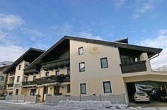 Hotel-Pension-Appartements Konrad - #Hotel - $81 - #Hotels #Austria #Söll http://www.justigo.ca/hotels/austria/soll/pension-appartments-konrad_39883.html