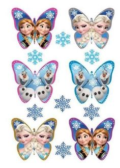 Free, Resultado de imagem para frozen+printables printable coloring book pages, connect the dot pages and color by numbers pages for kids. Frozen Themed Birthday Party, Elsa Birthday, Disney Princess Birthday, Frozen Party, Frozen Cupcake Toppers, Frozen Cupcakes, Frozen Cake, Elsa Frozen, Elsa Olaf