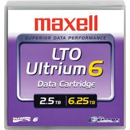 if you are searching to buy Maxell Ultrium Data Cartridge Capacity LTO Tape Media in affordable prices, simply call 296 8083 Data Backup, Signal To Noise Ratio, Ceramic Coating, Hard Disk Drive, Brand Names, Tape, Electronics, Storage, Technology