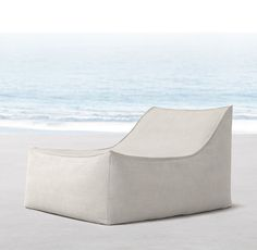 Ibiza Lounge Chair Patio Lounge Chairs, Outdoor Chairs, Outdoor Spaces, Rh Furniture, Outdoor Furniture, Outdoor Pillow Covers, Linen Shop, Modern Shop, Rug Sale