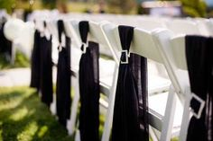 About chair covers on pinterest wedding chair covers chair covers