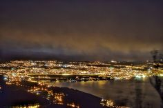 #ucka #rijeka #rijekacity #fiume #nightexposure #nightshoot #photography #photo #photoofthenight #city #citylights #cityatnight #cityscape #croatia #nikon #nikon📷 #nikontop #longexposure