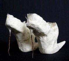 killer-shoes-16
