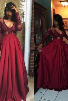9c64aab92c 834 Best 2018 New Prom Dresses images