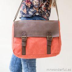 mrwonderful_bags_s88-184-Corail-59
