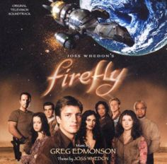 Firefly ~ Greg Edmonson, http://www.amazon.co.uk/dp/B000BPCB3I/ref=cm_sw_r_pi_dp_BNtNtb0JA9PA8