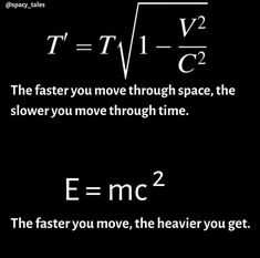 What's your favorite equation? Theoretical Physics, Physics And Mathematics, Quantum Physics, Astronomy Facts, Astronomy Pictures, Stephen Hawking, Einstein, Cool Science Facts, Quantum World