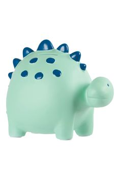 DINO BANK by C.R. Gibson Baby Gifts, Gifts For Kids, Baby Presents