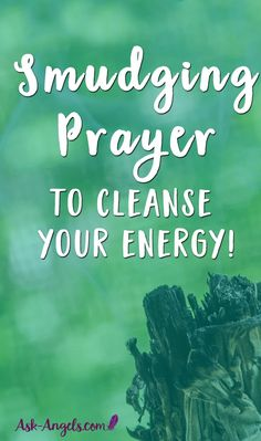 Smudging Prayer Meditation Quotes, Daily Meditation, Healing Meditation, Mindfulness Meditation, Relaxation Meditation, Meditation Tattoo, Meditation Rooms, Meditation Practices, How To Relax Your Mind