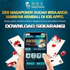 Ios, Poker, Games, Website, Table, Plays, Mesas, Gaming, Desk
