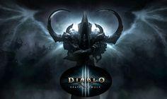 Manaós Sa Ltda: Diablo III - Reaper of Souls