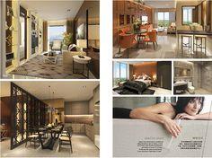www.propertyforsaleinsingapore.com