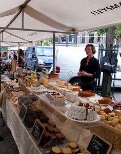 farmers market bakery - Google Search