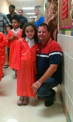 "Selena is @postcarding ""Congrats Mia Pia on your big graduation."""