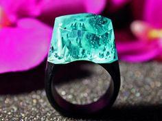 Ring Angmar