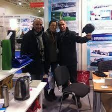 「International Trade Fair for Plastics & Rubber」の画像検索結果