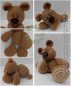 Babysfirstteddy_collectionad_small2
