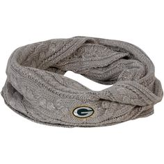 1000+ images about I love my greenbay packers on Pinterest ...