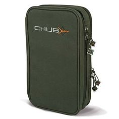 Chub Vantage Rigger Pouch Suitcase, Pouch, Fashion, Moda, Fashion Styles, Sachets, Porch, Fashion Illustrations, Briefcase