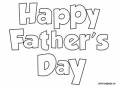 48 best fathers day images on pinterest father s day father s day