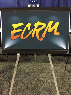 ECRM - The NACDS Total Store Expo is a one of a kind opportunity for retailers and their suppliers to gather to create a new dialogue that will drive not only the top line, but also operational efficiencies.