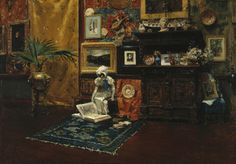 Studio-Interior_William-Merritt-Chase